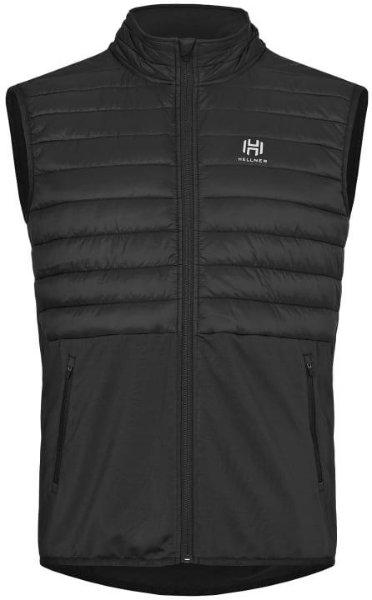 Hellner Nirra Hybrid Vest (Herre)