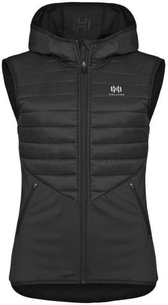 Hellner Nirra Hybrid Vest (Dame)