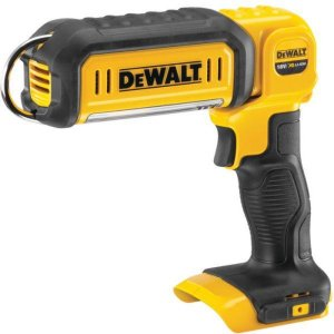DeWalt DCL050 (uten batteri)