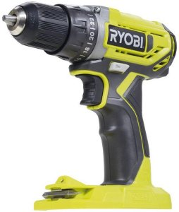 Ryobi One+ R18DD2-0 (uten batteri)