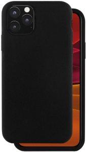 Silikonveske iPhone 12 Pro Max