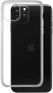 Slim Cover iPhone 12 Pro Max