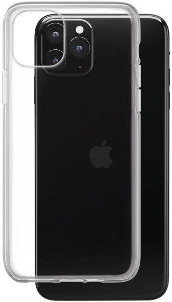 Champion Slim Cover iPhone 12 Pro Max