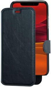 2-i-1 Slim Wallet iPhone 12 Pro Max