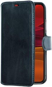Slim Wallet iPhone 12 Pro Max