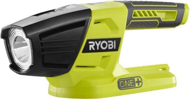 Ryobi One+ R18T-0 (uten batteri)