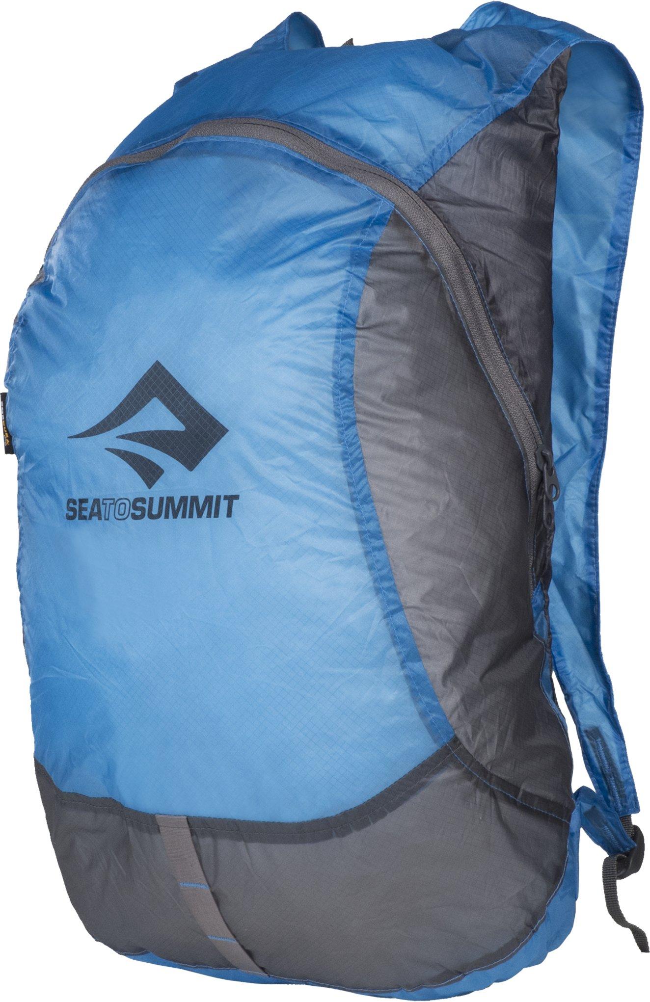 Best pris på Sea to Summit Ultrasil Daypack - Se priser før kjøp
