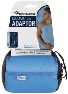 Sea to Summit Coolmax® Adaptor