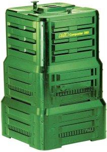 Composter K390