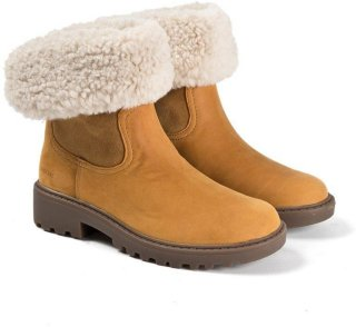 Casey Boots