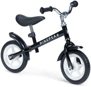 """Pinepeak Løpesykkel Komfort 10"""""""