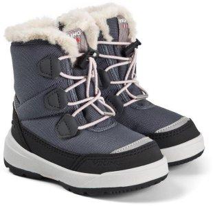 Montebello GTX Boots