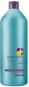Strength Cure Condition 1000ml