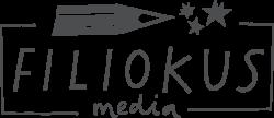 Filiokus logo