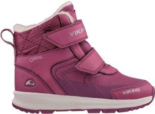 Viking Ella GTX Vintersko
