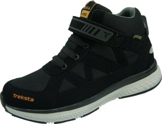 Trail Mid Jr GTX Sneaker