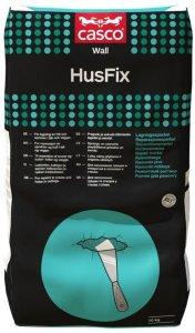 Husfix 10 kg