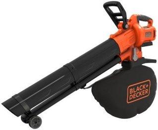 Black & Decker BCBLV36B-XJ (uten batteri)