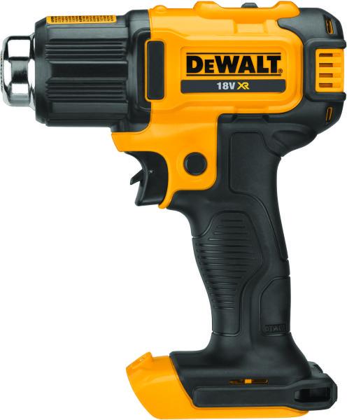 DeWalt XR DCE530N (uten batteri)