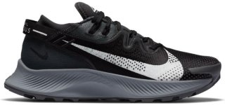 Nike Pegasus Trail 2 (Herre)