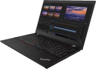 Lenovo ThinkPad T15 G1 (20S6005HMX)