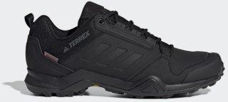 Adidas Terrex AX3 Beta Sko (Herre)