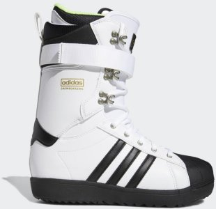 Superstar ADV støvler (Unisex)