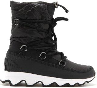 Sorel Kinetic Boot vintersko (Dame)