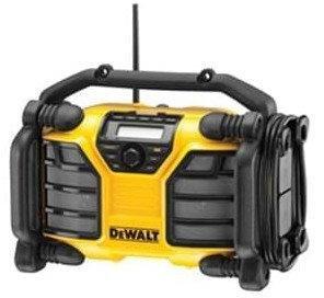 XR DCR017 (uten batteri)