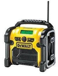 XR DCR020 (uten batteri)