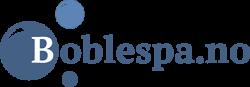 Boblespa logo