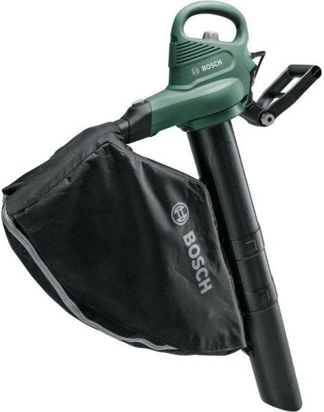 Bosch UniversalGardenTidy