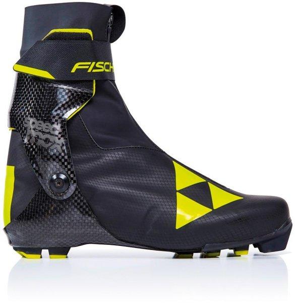 Fischer Speedmax Skate (Herre)