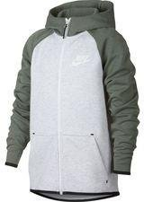 Nike Hettegenser Tech Fleece Essentials FZ