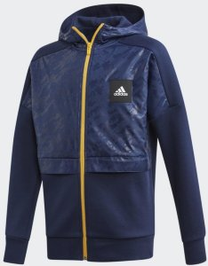 Sport ID Cover-Up