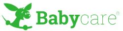 Babycare.no logo