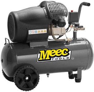 Kompressor 50 l 2200 W 392 l/min