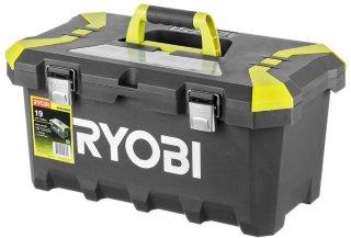Ryobi One+ RTB19INCH 33 L
