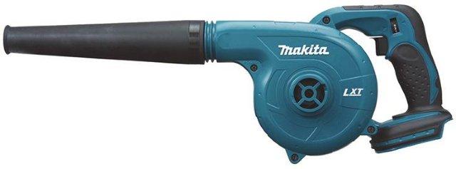 Makita DUB182Z (uten batteri)