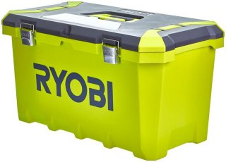 Ryobi RTB22INCH 56L
