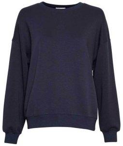 Ima Sweatshirt (Dame)
