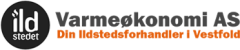 Varmeøkonomi logo