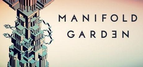 William Chyr Studio Manifold Garden