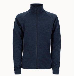 Gullvinge Jacket