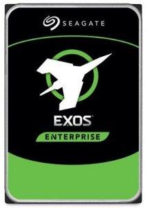 Seagate Exos 10TB (ST10000NM001G)