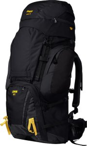 Bergans Alpinist Large 130