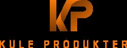 Kule Produkter logo