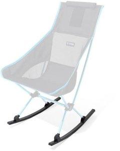 Helinox Rockin Foot Chair Two