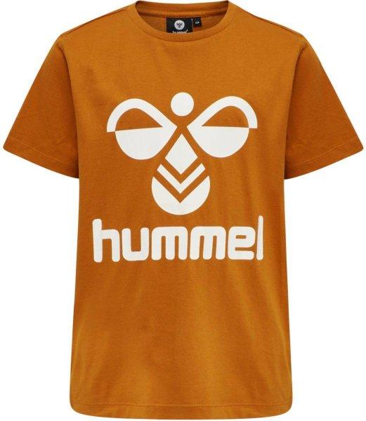 Hummel Kids Tres T-shirt