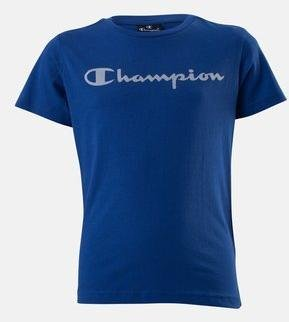 Champion Legacy T-Shirt Jr